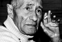 Юрий Киприанович